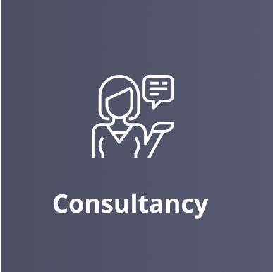 consultancy-01