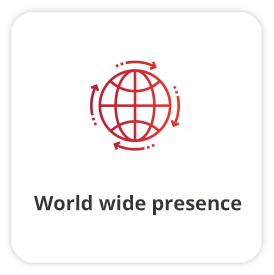 home-wordwidepresence