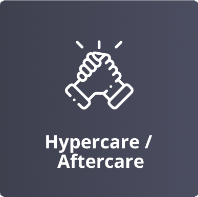 hypercare-01