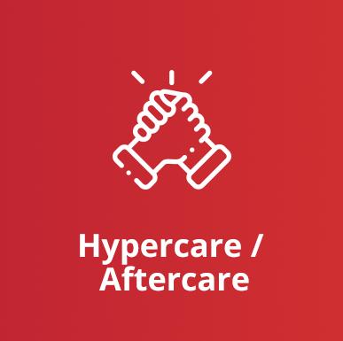hypercare-02