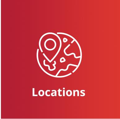 locatoins-01