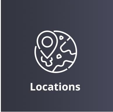 locatoins-02