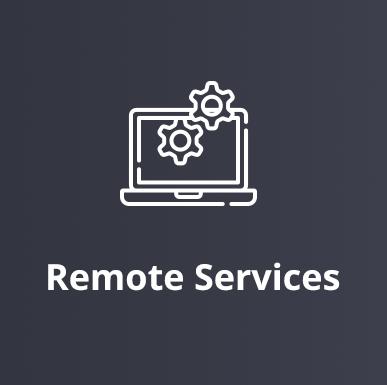 remote-service-01