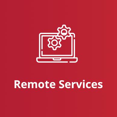 remote-service-02