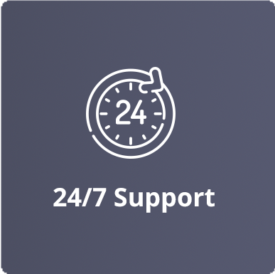 support-01