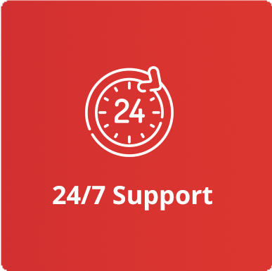 support-02