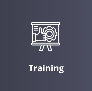 training-01