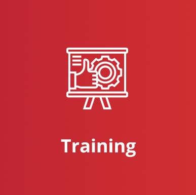 training-02