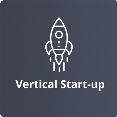 verticalstartup-03