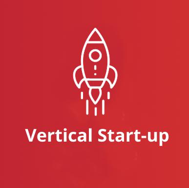 verticalstartup-04